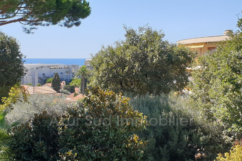 Photo Apartment Juan-les-Pins Rostagne,   to buy apartment  2 rooms   54 m²