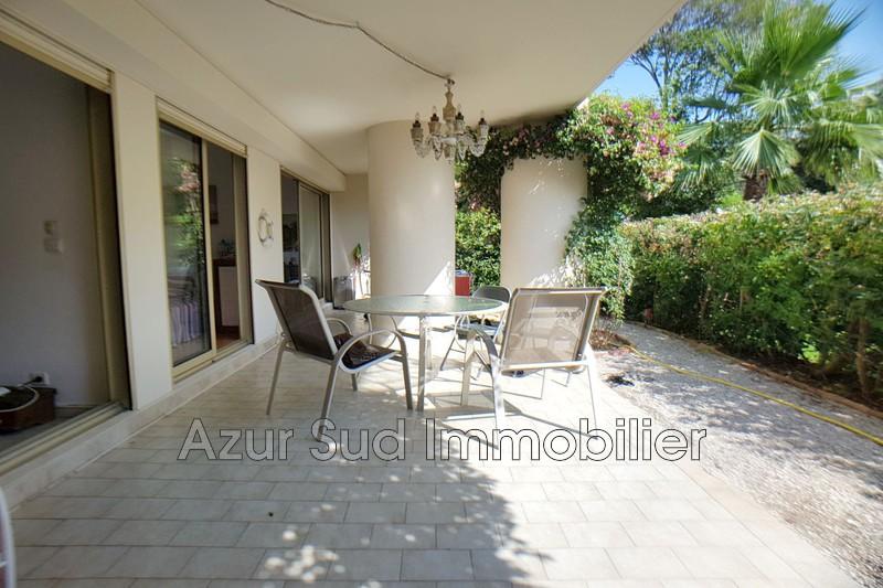 Photo Appartement Juan-les-Pins Proche plages,   achat appartement  3 pièces   52m²