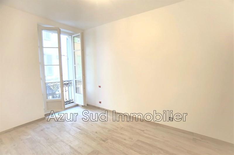 Photo n°2 - Vente appartement Antibes 06600 - 380 000 €