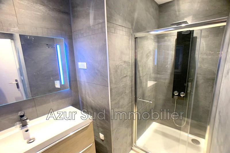 Photo n°3 - Vente appartement Antibes 06600 - 380 000 €