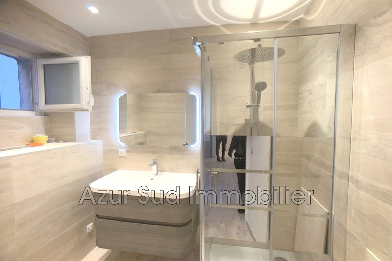 Photo n°5 - Vente appartement Antibes 06600 - 380 000 €