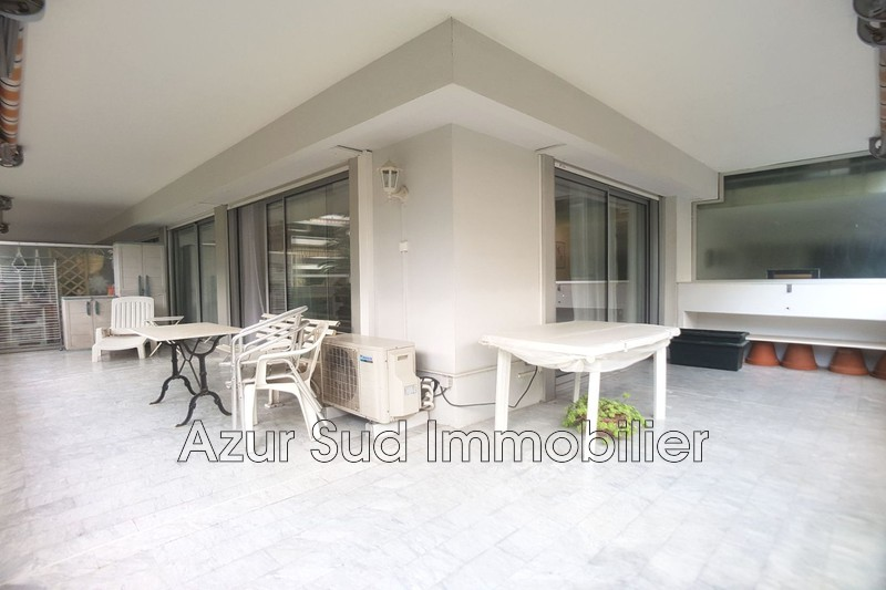 Photo Apartment Juan-les-Pins Rostagne,   to buy apartment  2 rooms   54m²