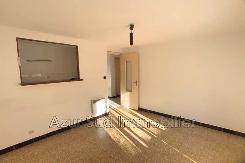Photo n°3 - Vente appartement Antibes 06600 - 100 000 €