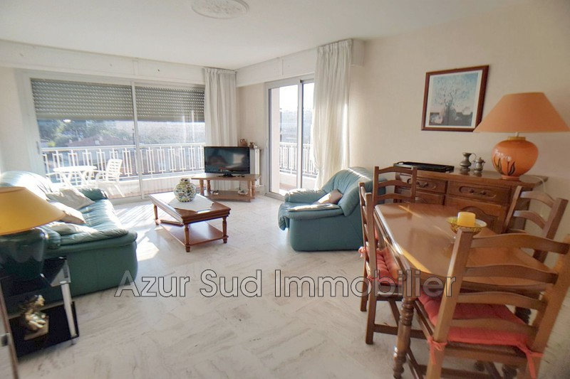 Photo Apartment Antibes Est,   to buy apartment  4 rooms   85 m²