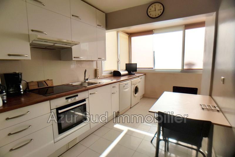 Photo n°2 - Vente appartement Juan-les-Pins 06160 - 239 500 €