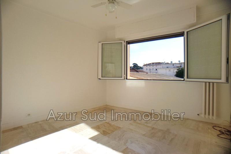 Photo n°3 - Vente appartement Juan-les-Pins 06160 - 239 500 €