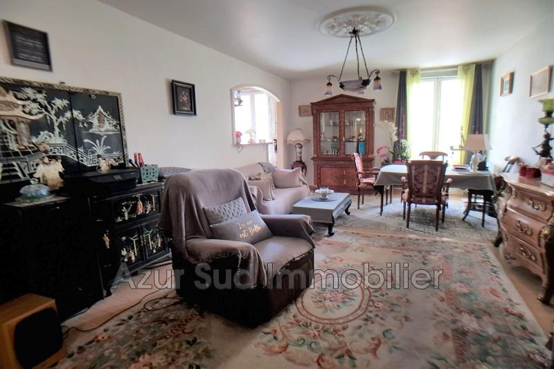Photo n°4 - Vente appartement Juan-les-Pins 06160 - 350 000 €