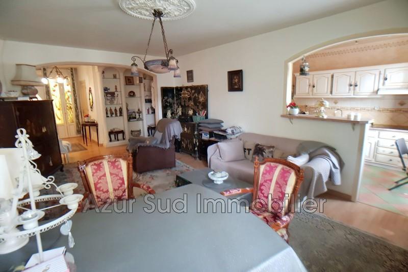 Photo n°2 - Vente appartement Juan-les-Pins 06160 - 350 000 €