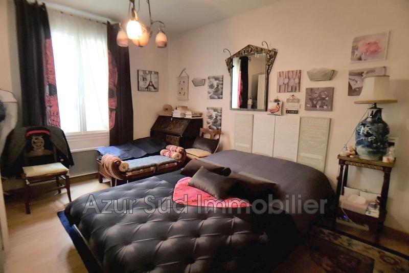 Photo n°6 - Vente appartement Juan-les-Pins 06160 - 350 000 €