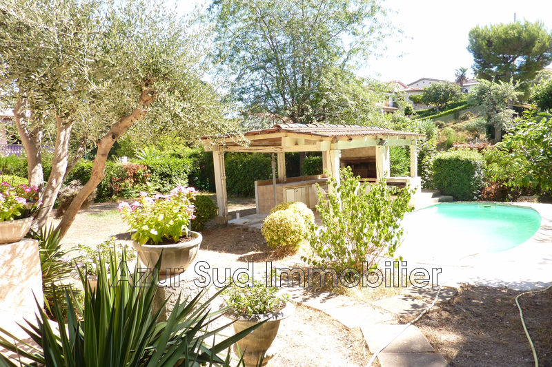 Photo Villa Antibes St jean,   to buy villa  4 bedrooms   145 m²