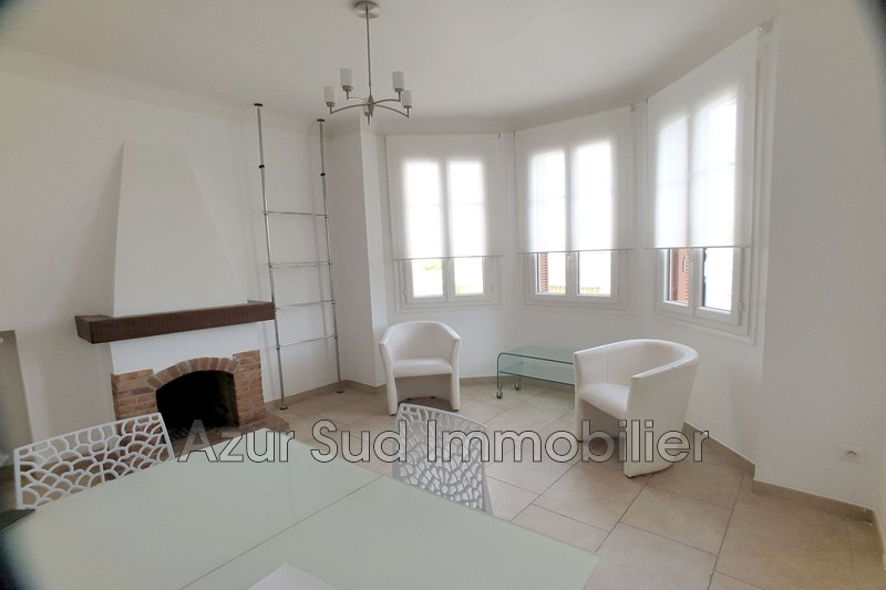 Photo Apartment Antibes Centre-ville,   to buy apartment  3 rooms   53 m²