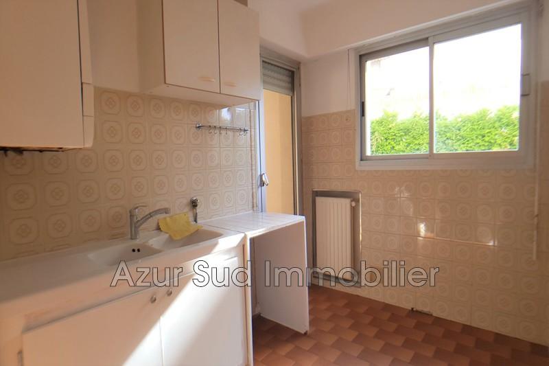 Photo n°3 - Vente appartement Juan-les-Pins 06160 - 224 700 €