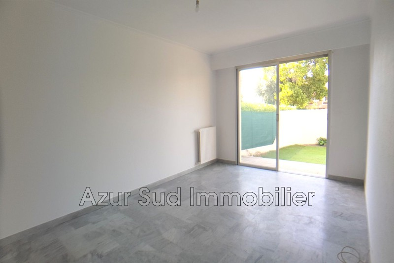 appartement  2 rooms  Juan-les-Pins Close ti the beaches  54 m² -