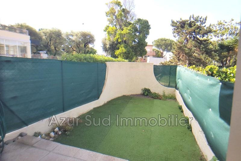 Photo n°2 - Vente appartement Juan-les-Pins 06160 - 224 700 €