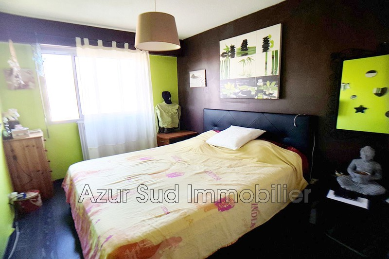 Photo n°6 - Vente appartement Juan-les-Pins 06160 - 233 000 €