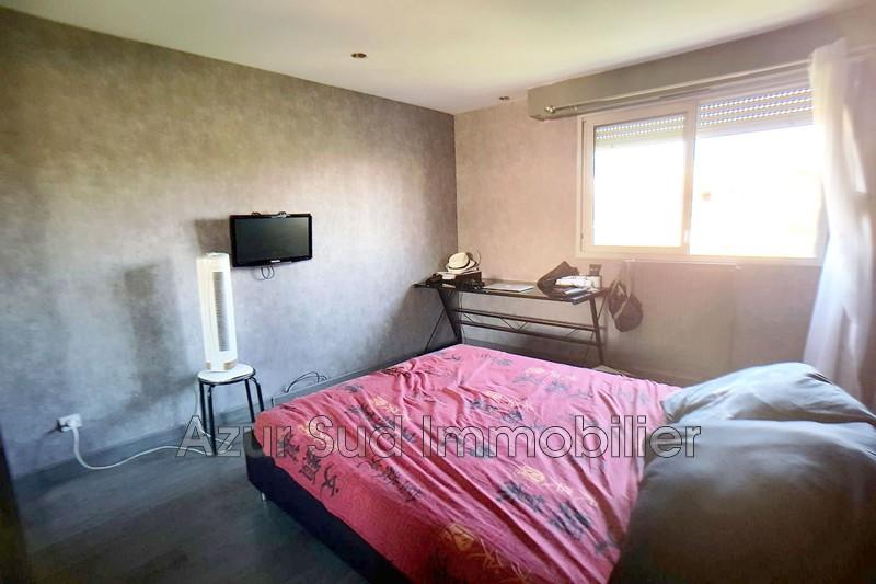 Photo n°7 - Vente appartement Juan-les-Pins 06160 - 233 000 €