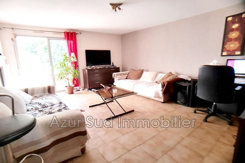 Photo n°3 - Vente appartement Juan-les-Pins 06160 - 233 000 €