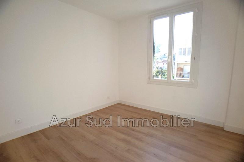 Photo n°5 - Vente appartement Antibes 06600 - 244 000 €