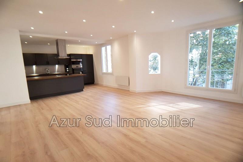 Photo n°2 - Vente appartement Antibes 06600 - 244 000 €