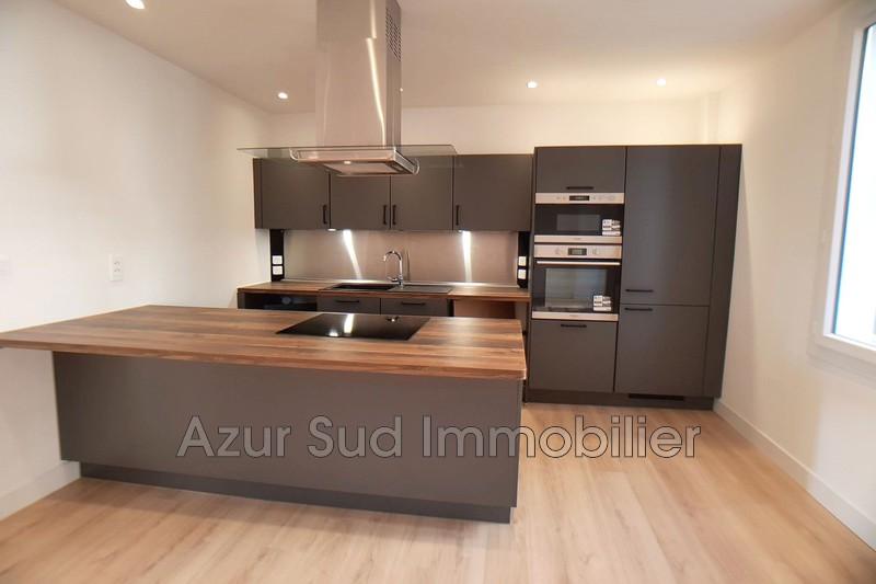 Photo n°3 - Vente appartement Antibes 06600 - 244 000 €