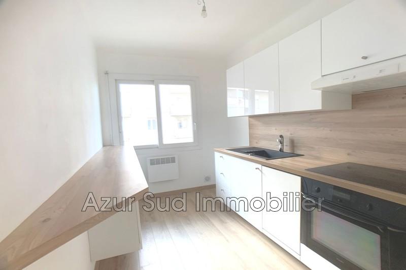 Photo n°2 - Vente appartement Antibes 06600 - 175 000 €
