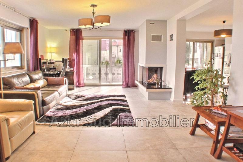 Maison Juan-les-Pins Badine,   achat maison  4 chambres   140m²