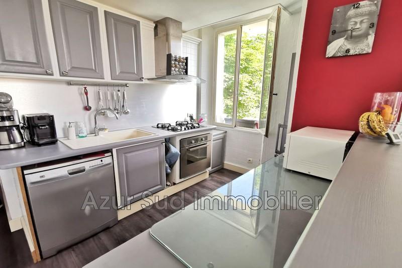 Photo n°2 - Vente appartement Grasse 06130 - 139 000 €