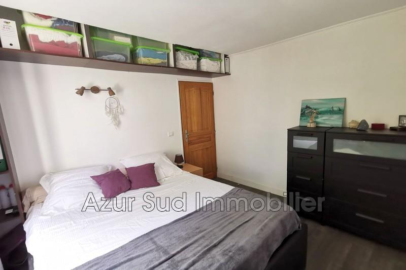 Photo n°4 - Vente appartement Grasse 06130 - 139 000 €