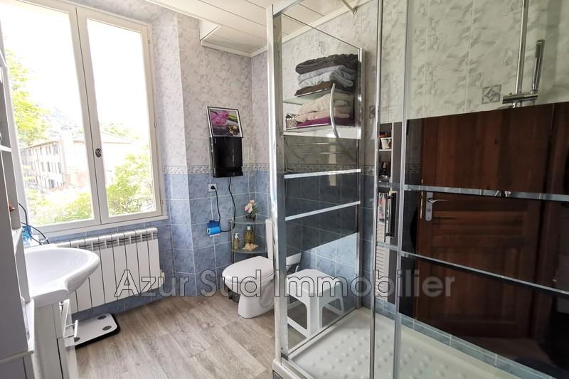 Photo n°6 - Vente appartement Grasse 06130 - 139 000 €