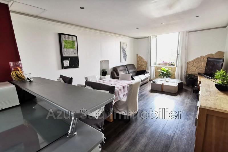 Photo n°3 - Vente appartement Grasse 06130 - 139 000 €