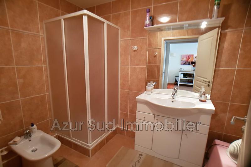Photo n°6 - Vente appartement Juan-les-Pins 06160 - 220 000 €