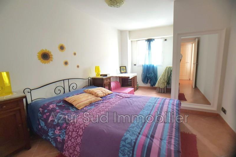 Photo n°4 - Vente appartement Juan-les-Pins 06160 - 220 000 €
