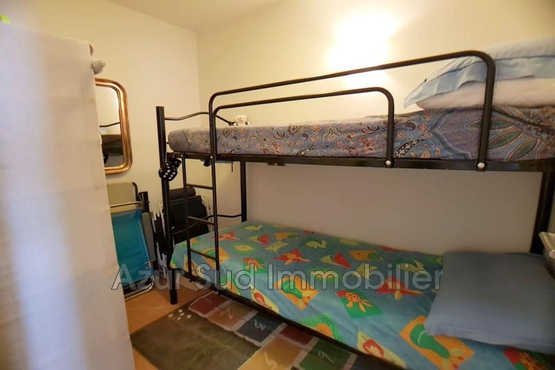Photo n°5 - Vente appartement Juan-les-Pins 06160 - 220 000 €