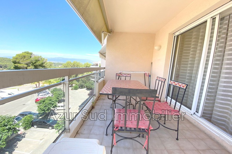 Apartment Mougins Hauteurs,   to buy apartment  2 rooms   52m²