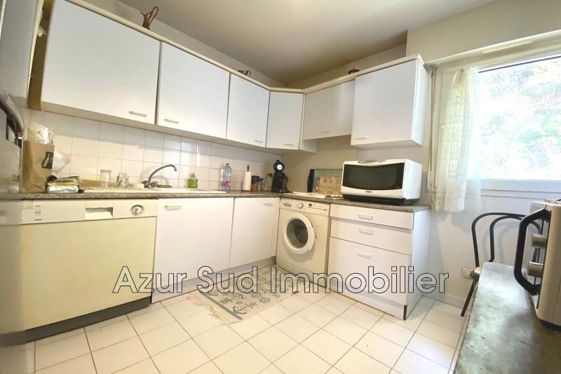 Photo n°3 - Vente appartement Mougins 06250 - 224 000 €