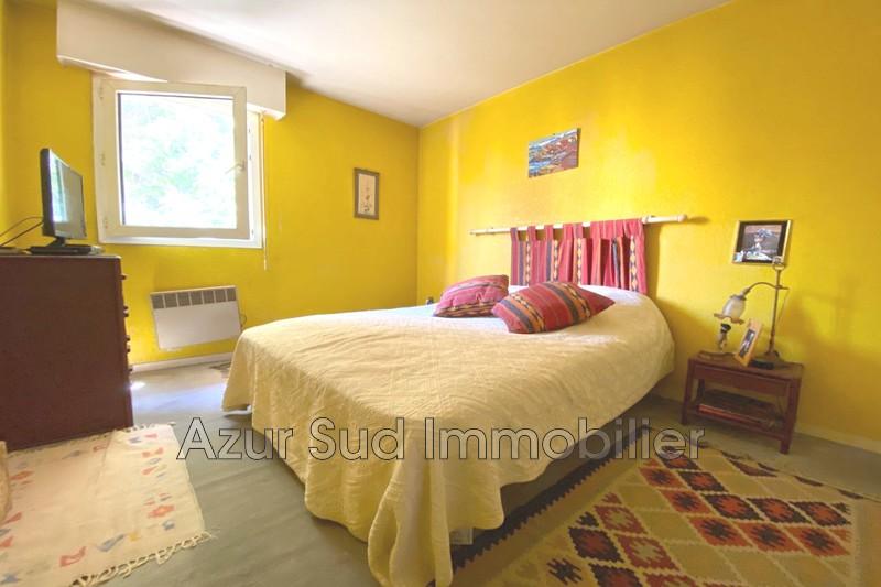 Photo n°4 - Vente appartement Mougins 06250 - 224 000 €