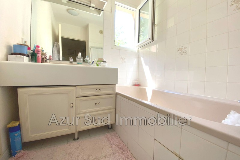 Photo n°5 - Vente appartement Mougins 06250 - 224 000 €