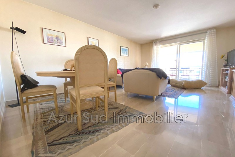 Photo n°2 - Vente appartement Mougins 06250 - 224 000 €