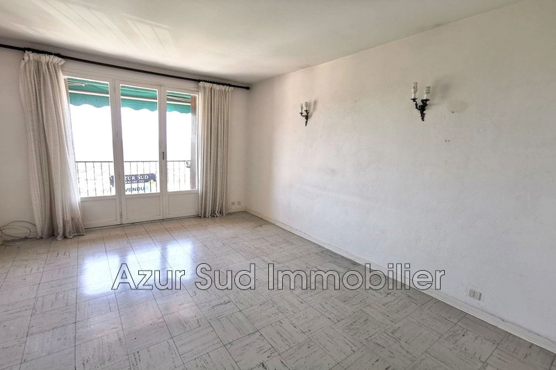 Apartment Grasse Malbosc,   to buy apartment  4 rooms   68 m²