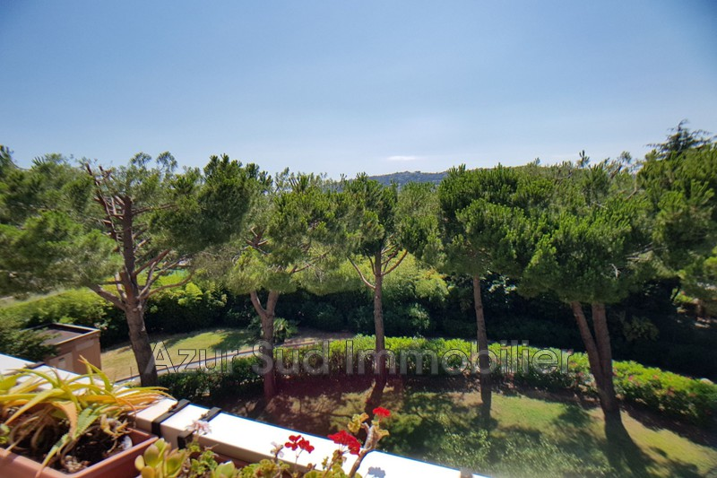 Photo n°7 - Vente appartement Golfe-Juan 06220 - 225 000 €