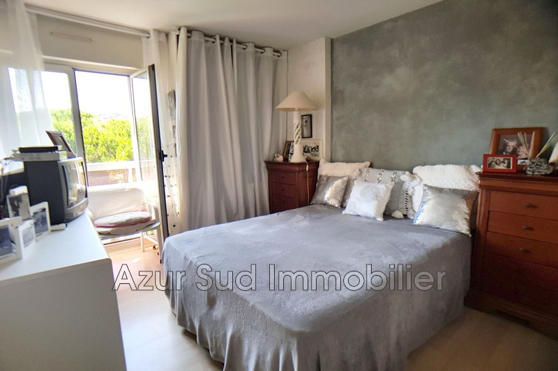 Photo n°6 - Vente appartement Golfe-Juan 06220 - 225 000 €