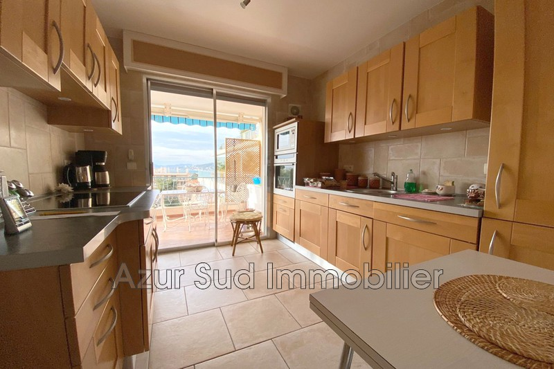Photo n°3 - Vente appartement Juan-les-Pins 06160 - 530 000 €
