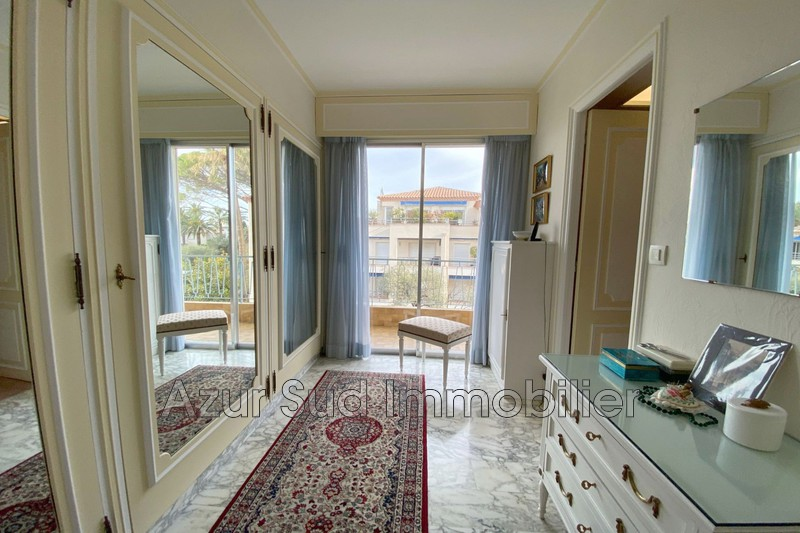 Photo n°4 - Vente appartement Juan-les-Pins 06160 - 530 000 €