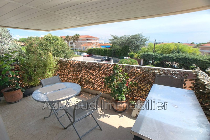 Photo n°2 - Vente appartement Antibes 06600 - 249 000 €