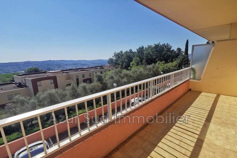 Photo Apartment Grasse St jean,   to buy apartment  2 room   53 m²
