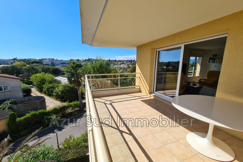 Apartment Antibes Piscine,   to buy apartment  3 rooms   61 m²