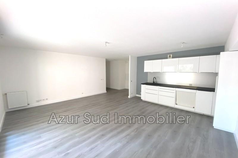 Apartment Nice Riquier,   to buy apartment  3 rooms   64m²