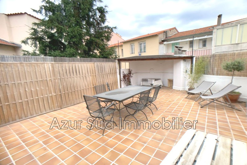 Photo Apartment Antibes Centre-ville,   to buy apartment  2 rooms   38 m²