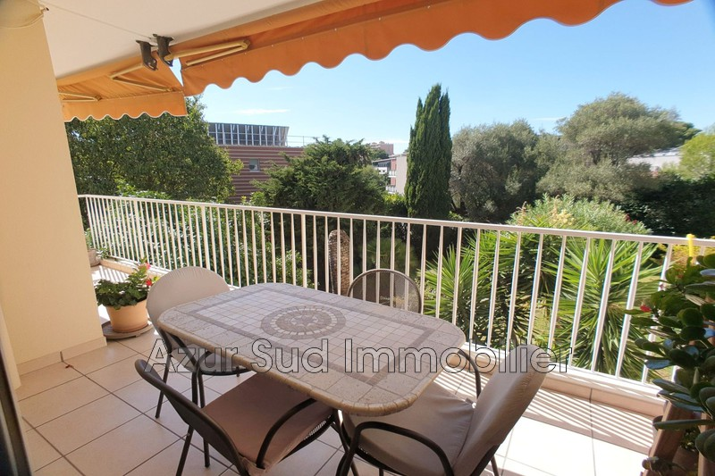 Photo Apartment Antibes Combes,   to buy apartment  3 rooms   67 m²