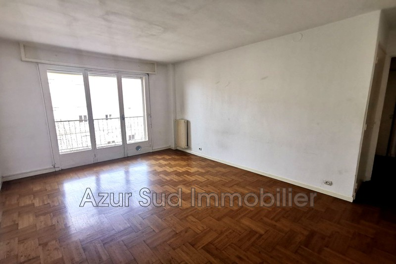 Appartement Grasse Centre-ville,   achat appartement  2 pièces   41m²